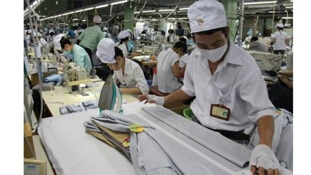 Un expert russe salue la croissance economique spectaculaire du Vietnam hinh anh 1