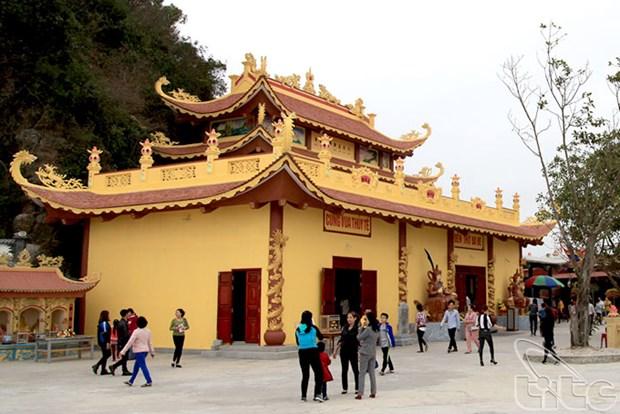 Decouvrir la beaute de Do Son a Hai Phong hinh anh 4