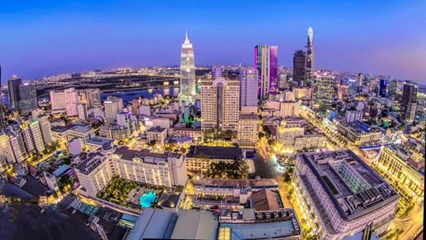 Des politiques specifiques pour accelerer le developpement de Ho Chi Minh-Ville hinh anh 1