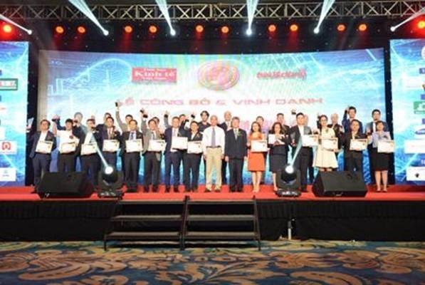 SeABank honore pour le produit d'epargne le plus fiable hinh anh 1