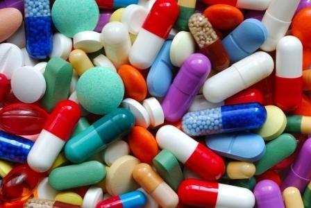 Pharmacie: plus de 2,8 milliards de dollars d'importation en 2017 hinh anh 1