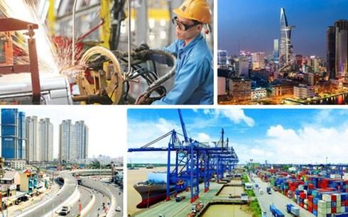 Forbes: le Vietnam pourrait devenir le 5eme