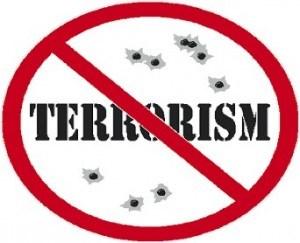 Anti-terrorisme : Indonesie et Malaisie partagent des experiences avec l'Inde hinh anh 1