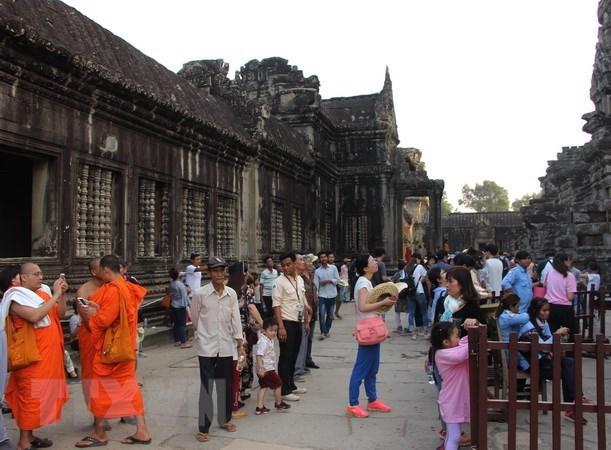 Cambodge : le 20 mai est desormais le «Jour de commemoration» hinh anh 1