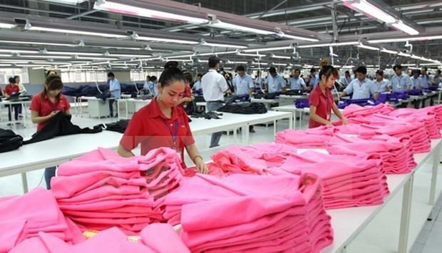 Les investisseurs sud-coreens et japonais affluent vers le Vietnam hinh anh 1