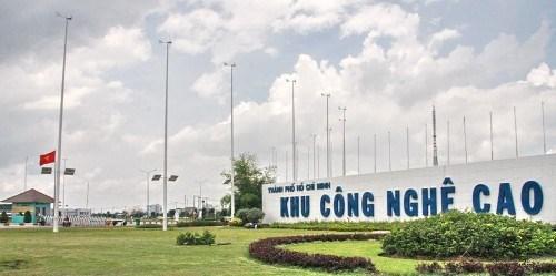Les zones de hautes technologies sont pretes a accueillir de nouveaux investissements hinh anh 1