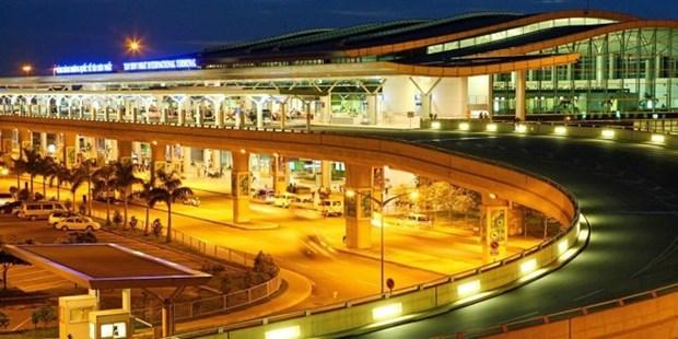 2030: Le Vietnam vise la 4eme place du transport aerien de l'ASEAN hinh anh 1