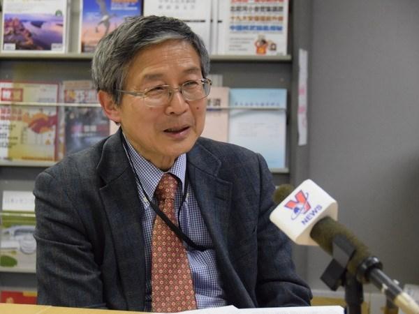 Le Vietnam joue un role important dans la strategie CPTPP du Japon hinh anh 1