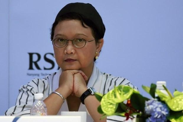 L'Indonesie renforce ses efforts pour defendre ses travailleurs a l'etranger hinh anh 1