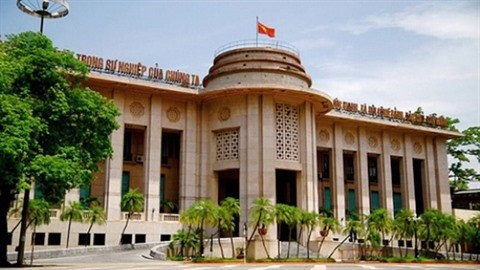 Prolongement officiel de l'octroi des prets en devises etrangeres hinh anh 1