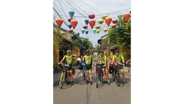 Vietnam : un pays plein de jeunesse hinh anh 1