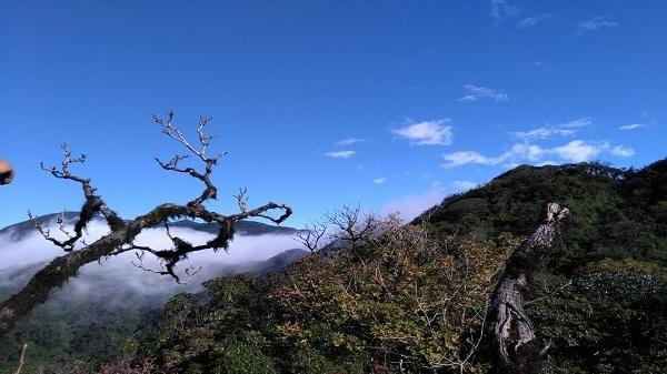 Decouverte du village montagneux de Si Thau Chai hinh anh 1