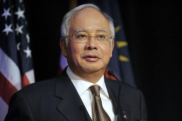 Malaisie: le Premier ministre annonce la dissolution du Parlement hinh anh 1