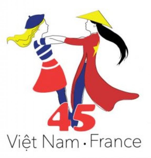 Semaine de la culture et de l'amitie Vietnam-France a Ho Chi Minh-Ville hinh anh 1