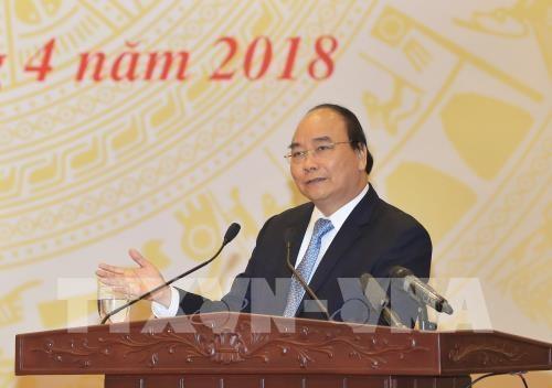 Conference nationale sur la logistique a Hanoi hinh anh 1