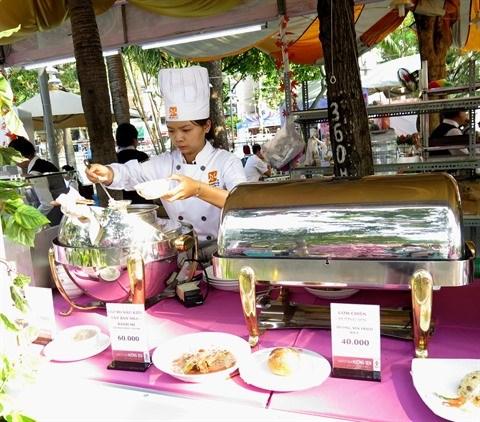 Un concours de start-ups pour stimuler l'innovation dans le secteur du tourisme hinh anh 1