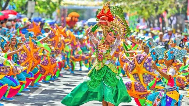 L'edition 2018 du carnaval de Ha Long sera la plus grande jamais organisee hinh anh 1