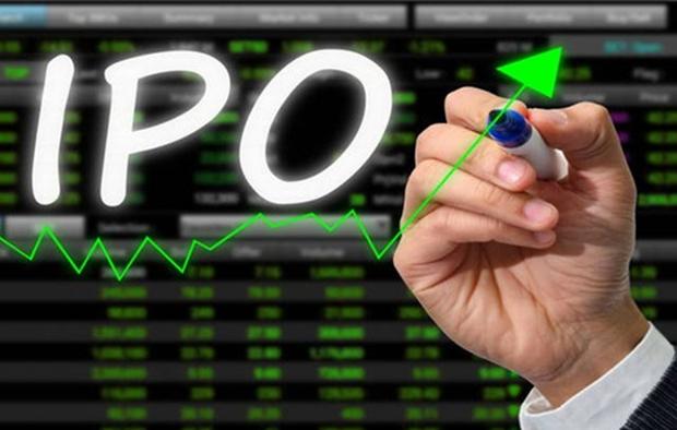 Bloomberg: le marche boursier vietnamien s'anime grace aux IPO hinh anh 1