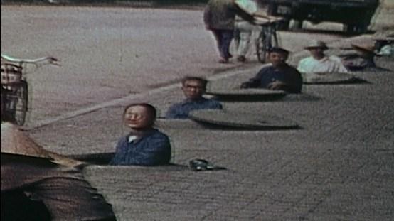 Publication de precieuses archives sur les Accords de Paris de 1973 hinh anh 1