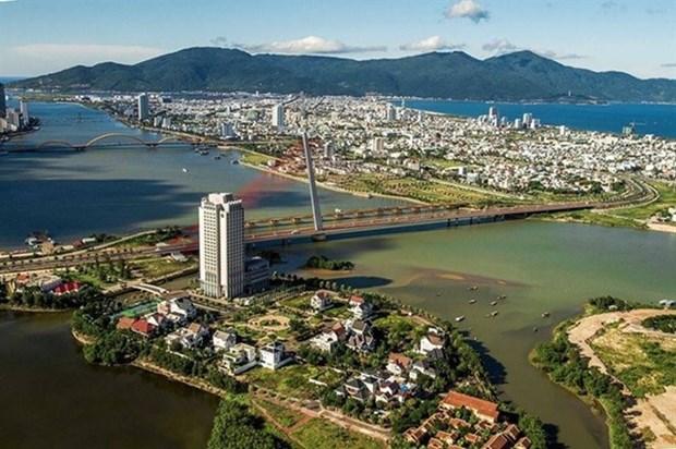 Exposition internationale de photos a Da Nang hinh anh 1