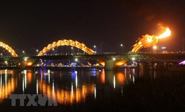 Trois grandes villes du Vietnam dans le reseau des villes intelligentes de l'ASEAN hinh anh 1