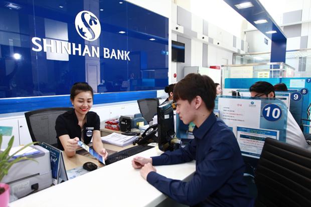 Attrait des IDE sud-coreens: nouvelle vague dans le domaine financier et bancaire hinh anh 2