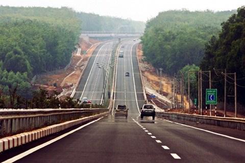 Quelles solutions pour financer les infrastructures publiques ? hinh anh 2
