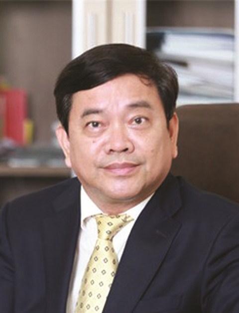 Belles perspectives pour l'economie vietnamienne en 2018 hinh anh 1