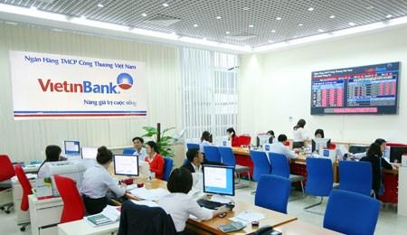 Des banques vietnamiennes elargissent leurs activites a l'etranger hinh anh 1