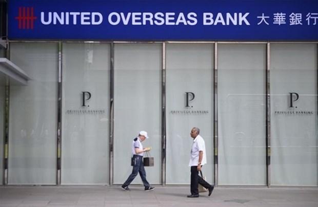 La banque UOB Vietnam verra le jour en juillet hinh anh 1