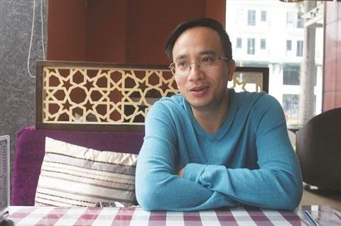 Relier les milieux d'affaires australien et vietnamien hinh anh 1