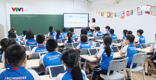 Vietnam-Japon: un modele de