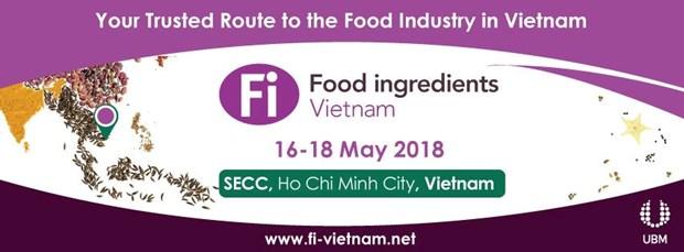 Le Vietnam, un marche potentiel du secteur des aliments et boissons de l'ASEAN hinh anh 1