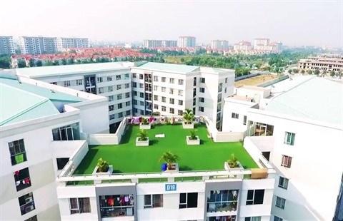 Hanoi: la