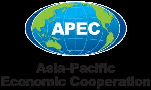 L'APEC ne parvient pas a s'entendre sur le systeme commercial multilateral hinh anh 1