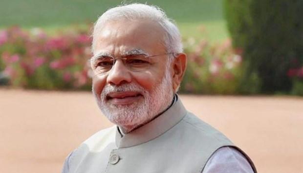 Le PM indien souligne le role cenral des pays de l'ASEAN dans la politique