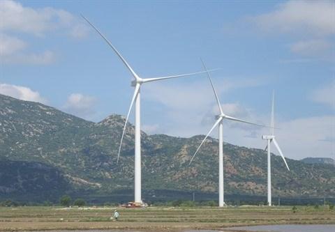 Offrir aux pauvres l'opportunite d'avoir a acces a l'energie renouvelable hinh anh 1