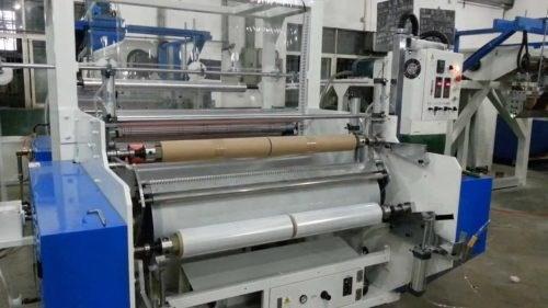Manque de matieres premieres pour le secteur national de la plasturgie hinh anh 1