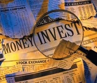 Les investissements du Vietnam a l'etranger depassent 184 millions de dollars hinh anh 1