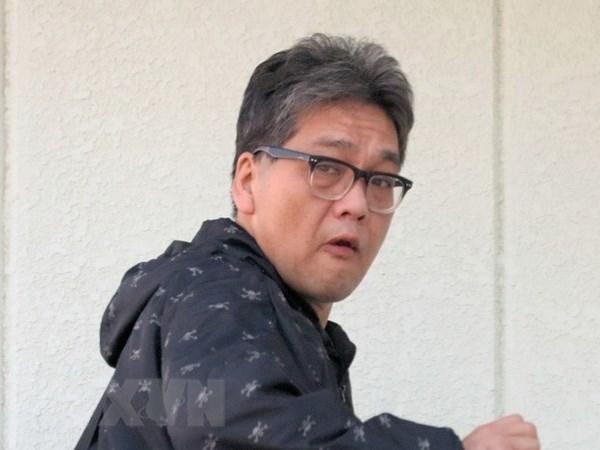 Meurtre de Le Thi Nhat Linh : ouverture du proces en premiere instance au Japon hinh anh 1