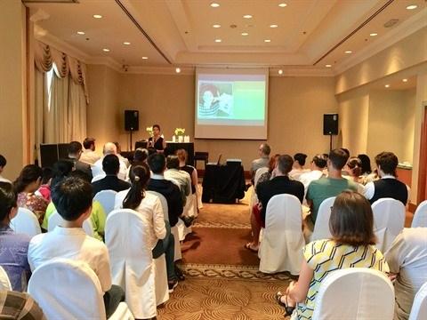L'Eco-guide gratuit pour les ecoles d'hotellerie hinh anh 1