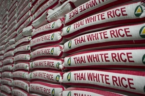Thailande : une croissance economique de 4% prevue au 2e trimestre hinh anh 1