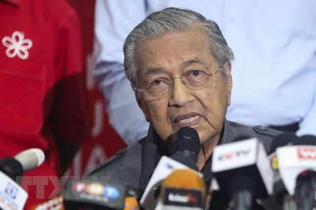 Le Japon aide la Malaisie a faire revivre la politique