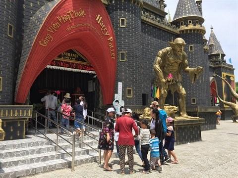 2018 : lancement du Prix du journalisme de tourisme hinh anh 2