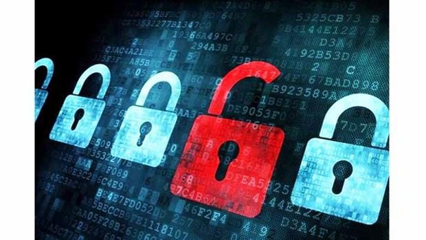 L'utilisation de logiciels sans licence baisse de 4% au Vietnam hinh anh 1