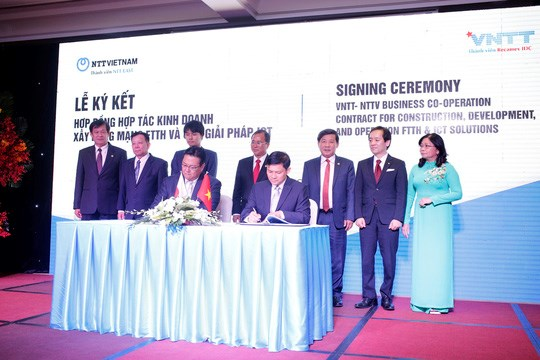 Le Japon aide Binh Duong a construire la ville intelligente hinh anh 1