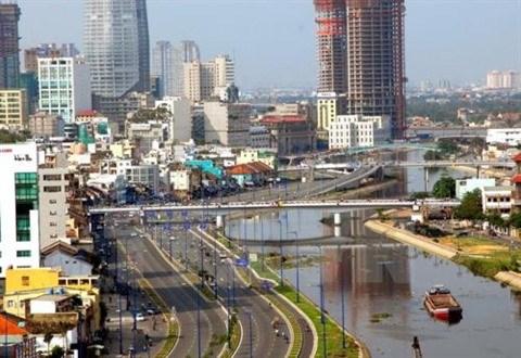 Le Vietnam promet de continuer sur la voie du libre-echange hinh anh 1