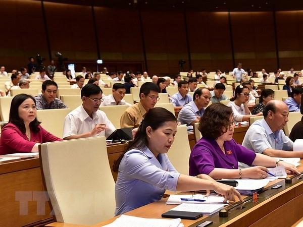 «Dhakatribune» du Bangladesh salue la Loi sur la cybersecurite du Vietnam hinh anh 1