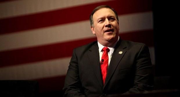 Le secretaire d'Etat americain visitera le Vietnam hinh anh 1
