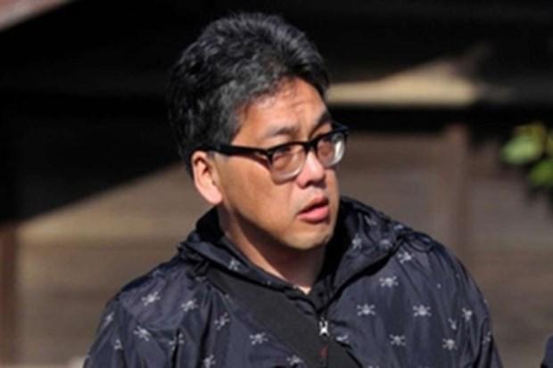 Meurtre de Le Thi Nhat Linh : l'accuse condamne a la prison a vie hinh anh 1